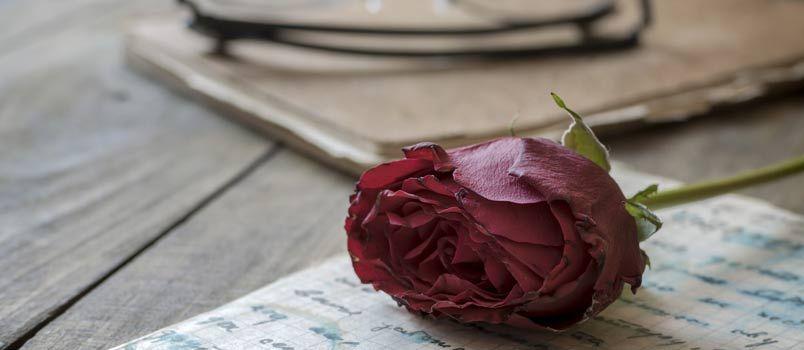 Išreikšto žodžio išreiškimas: santuokos įžadai vyrui